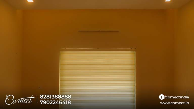 comect_blinds