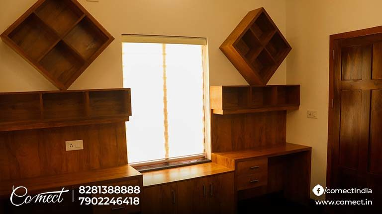 comect_cupboard_1
