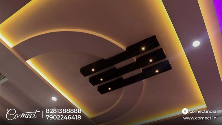 comect_gypum_ceiling_1