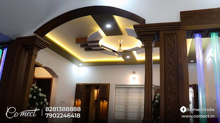 comect_gypum_ceiling_10