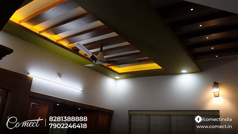 comect_gypum_ceiling_11
