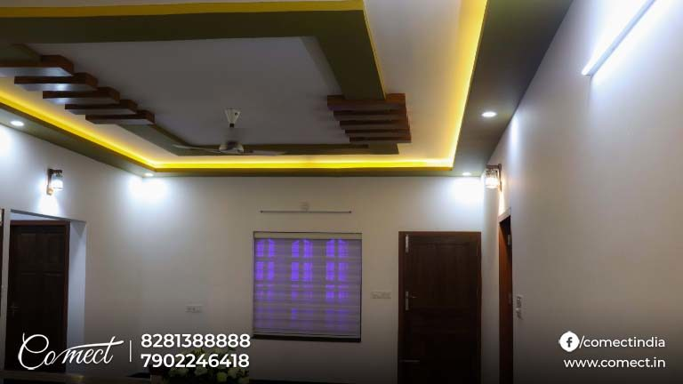 comect_gypum_ceiling_13