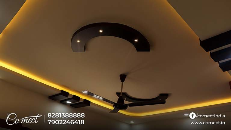 comect_gypum_ceiling_2