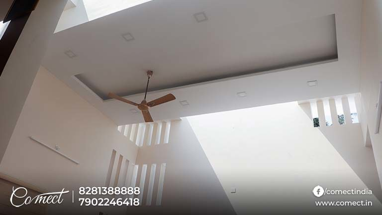 comect_gypum_ceiling_4