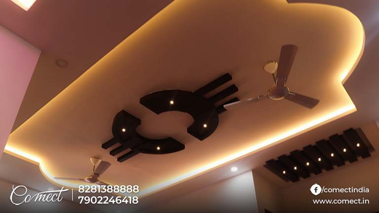 comect_gypum_ceiling_5