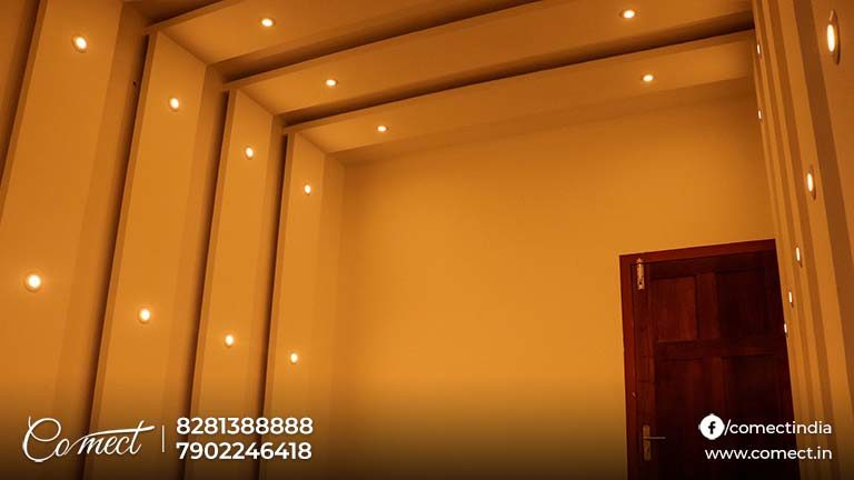 comect_gypum_ceiling_6