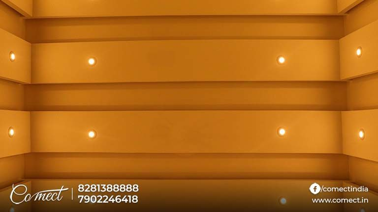 comect_gypum_ceiling_7