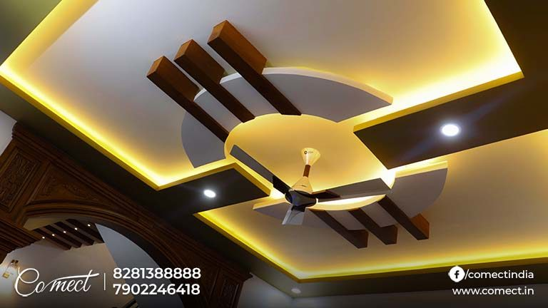 comect_gypum_ceiling_9